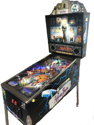 addams-family-pinball-machine-fully-restored