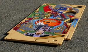 addams-family-pinball-playfield
