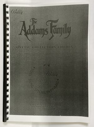 addams_family-gold-pinball-manual