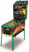 afm-le-pinball-machine