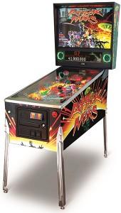 afm-special-pinball-machine