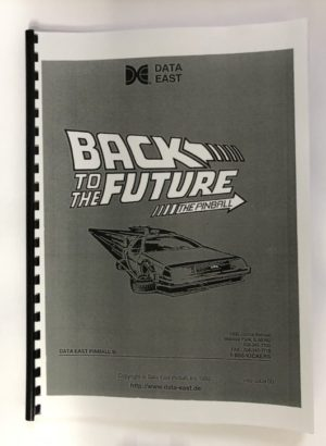 back-to-the-future-pinball-manual