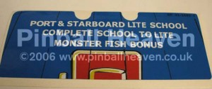 decal_ftboat_lg Uk based Pinball Heaven parts to buy