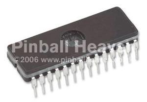 eprom_lg Uk based Pinball Heaven parts to buy