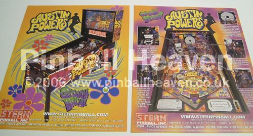 f-austin_lg.jpg Uk based Pinball Heaven parts to buy