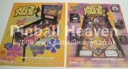 f-austin_med.jpg Uk based Pinball Heaven parts to buy