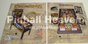 f-lotr_med.jpg Uk based Pinball Heaven parts to buy