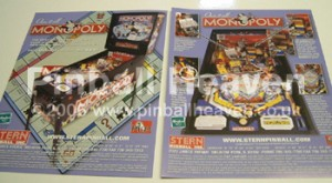 f-mono_med.jpg Uk based Pinball Heaven parts to buy