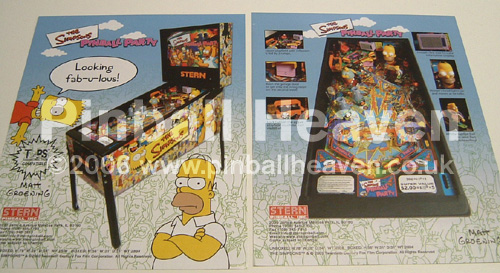 f-tspp_lg.jpg Uk based Pinball Heaven parts to buy