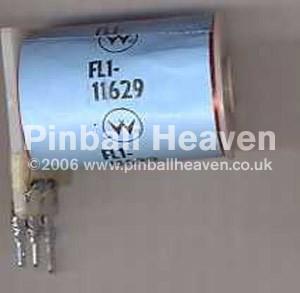fl-11629_lg.jpg