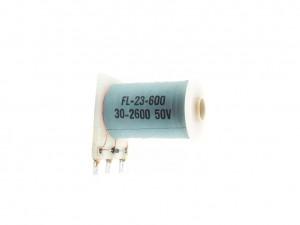 fl-23-600_flipper-coil