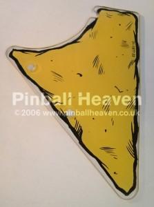 flintdropplastic_lg Uk based Pinball Heaven parts to buy