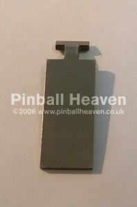 flintstonespin_lg Uk based Pinball Heaven parts to buy