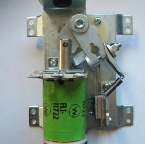 flip_r_green_lg.jpg Uk based Pinball Heaven parts to buy