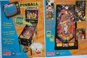 flyerfg_med.jpg Uk based Pinball Heaven parts to buy