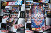 flyernascar_med.jpg Uk based Pinball Heaven parts to buy