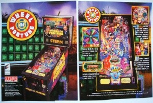 flyerwof_med.jpg Uk based Pinball Heaven parts to buy