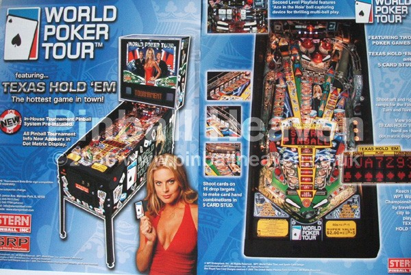 flyerwpt_lg.jpg Uk based Pinball Heaven parts to buy