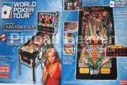 flyerwpt_med.jpg Uk based Pinball Heaven parts to buy