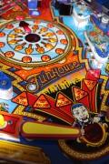 funhouse_pinball_flippers_lg.jpg