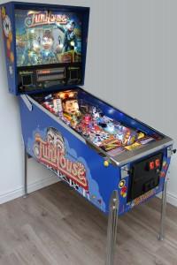 funhouse_pinball_machine_full_lg.jpg