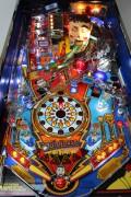funhouse_pinball_playfield_lg.jpg