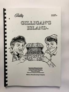 gilligans-island-pinball-manual