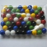 gumballs_lg.JPG Uk based Pinball Heaven parts to buy