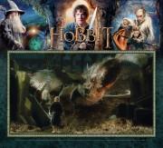 hobbit_backglass Uk based Pinball Heaven parts to buy