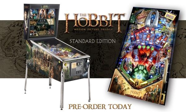 hobbit_banner