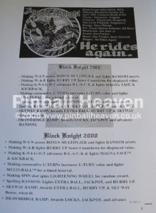 insbk2k_lg Uk based Pinball Heaven parts to buy