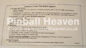 inscftbl_med Uk based Pinball Heaven parts to buy