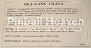 insgillians_med Uk based Pinball Heaven parts to buy