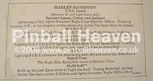 insharley_med Uk based Pinball Heaven parts to buy