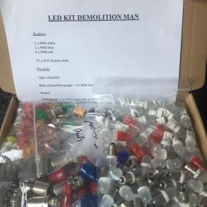 led-kit-demolition-man-pinball