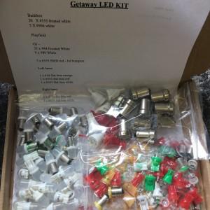 led-kit-getaway-pinball