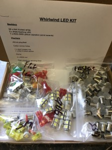 led-kit-whirlwind-pinball-machine
