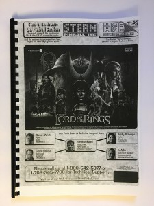 lord-of-the-rings-pinball-manual