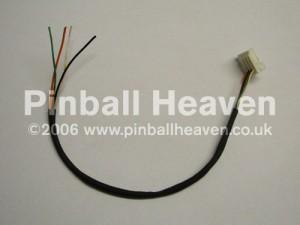 lotrloom_lg.jpg Uk based Pinball Heaven parts to buy