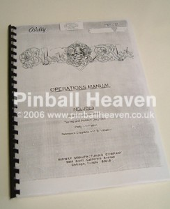 manualbr_lg Uk based Pinball Heaven parts to buy