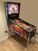 medieval_madness_pinball_machine