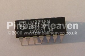 ml339_lg.jpg Uk based Pinball Heaven parts to buy