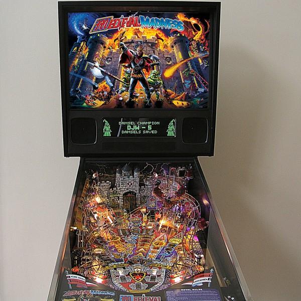 used digital x machine for sale