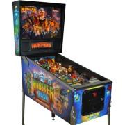 monster-bash-pinball-for-sale