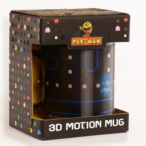 pac_motion_mug_lg.jpg