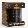 pac_motion_mug_sm.jpg