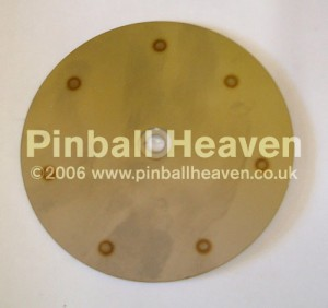 pro_cv_lg Uk based Pinball Heaven parts to buy