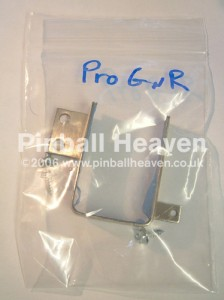 pro_gnr_lg Uk based Pinball Heaven parts to buy