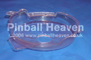 r_cftbl_lg Uk based Pinball Heaven parts to buy