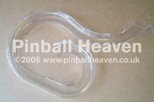 rcftblupper_lg Uk based Pinball Heaven parts to buy
